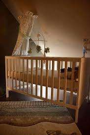 nachtlicht für das babyzimmer mit philips hue