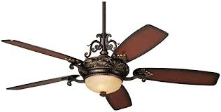 Amazon Prime Outdoor Ceiling Fans by 56