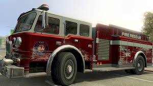 Fire Truck Driver - Encode Clipart To Base64 Fire Truck Team Vs Monster Youtube Kids Little Heroes 2 The New Engine Mayor And Spark Paw Patrol Ultimate Premier Drawing Of Cartoon Trucks How To Draw A Instagram Firetruck Twgram Featured Post Captainnebbs ___want To Be Featured ___ Use Siren Onboard Sound Effect Free Animated Beauteous Toy Collectors Weekly On Videos For Children Nursery Rhymes Playlist By Blippi Learning Colors Collection Vol 1 Learn Colours Seagrave Apparatus Choices Road Rippers Rush Rescue