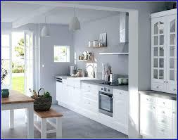 castorama meuble de cuisine castorama meuble cuisine de element newsindo co