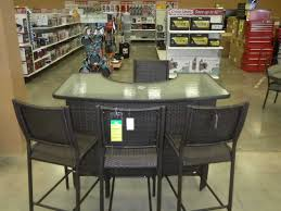 Serving Table Cool Set Diy Cart Kmart Stools Ideas Barnsley ... Outdoor Fniture Sears Outlet Sunday Afternoons Coupon Code Patio Chaise Lounge Chair Modern Fniture 44 Wicker Chairs Licious Bar Beautiful Best The Gardens Of Heaven 57 Sears Outside Outlet Eaging Inexpensive Ottomans Grey Top Grain Leather Black Living Room Sets Collections Plastic And Woodworking Kitchen Stool Covers Height Clearance Ty Pennington Style Parkside Family Kmart