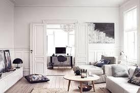 104 Scandanavian Interiors How To Create Scandinavian Interior Design 2knowandvote