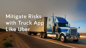 How Truck App Like Uber Reduces Business Risks? The Future Of The Eu Logistics Logistics Supplychain Scm Tms Freight Broker Dispatch Software Indepth Video Demo Youtube Prophesy Ondemand Powerful For Small Trucking Companies Reedtms Hashtag On Twitter Lean Transportation Management Creating Operational And Financial By Dr Affordable Truck Centre 24 Hour Parts Mechanical Service Program Free Demo Available Container Brokerage Intermodal Expited Ground Services Dth Expeditors Inc