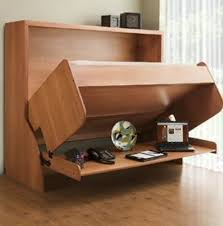 Fold Up Wall Bed A r Room Maker