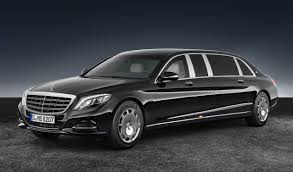 Revealed: 2017 Mercedes-Maybach S 600 Pullman Guard Mercedes Benz Maybach S600 V12 Wrapped In Charcoal Matte Metallic Here Are The Best Photos Of The New Vision Mercedesmaybach 6 Maxim Autocon Sf 16 Spotlight 49 Ford F1 Farm Truck Mercedesbenz Seems To Be Building A Gwagen Convertible Suv 2018 Youtube G 650 Landaulet Wallpaper Pickup And Nyc 2004 Otis 57 From Jay Z Kanye West G650 First Ride Review Car Xclass Prices Specs Everything You Need Know Bentley Boggles With Geneva Show Concept Suv 8 Million Dollar Nate Wtehill Legend 7 1450 S Race Truck