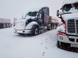 Melton Truck Lines On Twitter: