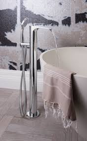 Sinkin In The Bathtub Download by Essence Bathroom Tap Collection From Crosswater Http Www