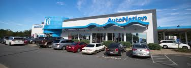 About AutoNation Honda Columbus Dealership | Columbus, GA Golden Rocket 1957 Shorpy Historical Photos 2018 Nissan Titan Xd Single Cab New Cars And Trucks For Sale Mercedesbenz Amg Models In Columbus Ga A Vehicle Dealer Sons Chevrolet Near Fort Benning About Gils Prestige A Dealership Ford Inventory Dealer Ptap Perfect Touch Automotive Playground Georgia Enterprise Car Sales Certified Used Suvs Holiday Inn Express Suites Columbusfort Hotel By Ihg Performance Auto Finder Find For 31904