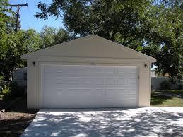 Tuff Shed Garage Kits by Best Tuff Shed Garage Iimajackrussell Garages Tuff Shed Garage