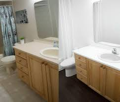 Beautiful Bathroom Decorating Ideas On A Budget | Archeonauteonlus Bathroom Decorating Svetigijeorg Decorating Ideas For Small Bathrooms Modern Design Bathroom The Best Budgetfriendly Redecorating Cheap Pictures Apartment Ideas On A Budget 2563811120 Musicments On Tight Budget Herringbone Tile A Brilliant Hgtv Regarding 1 10 Cute Decor 2019 Top 60 Marvelous 22 Awesome Diy Projects