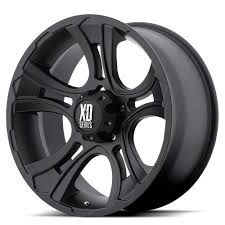 Cheap Kmc Wheels Rims, Find Kmc Wheels Rims Deals On Line At Alibaba.com White Chevy Truck Black Rims Amazing Escalade With 24 Wheels Spinners Youtube Amazoncom Motegi Racing Mr116 Matte Finish Wheel Red Just True Mustang Wheels The Appearance Of A Muscle Car Xd Cheap For E36 Best Resource 20 Fuel Beast D564 And 35 Toyo Mt Tires 5x55 Cragar Built For Real America Alcoa Alinum 225 Float Buy Dodge 2500cheap Dogs New 2016 Off Road And Your Suv Or Jeep Custom Chrome Tire Packages At Caridcom New Tahoe Rst Has 420hp