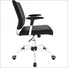 Office Chair Cushions At Walmart by Furniture Office Chairs On Sale Walmart Teacher Desk Chair