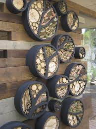 How To Beautify Your House – Outdoor Wall Décor Ideas | Insect ... 60 Best Garage Workshop Images On Pinterest Workshop 190 Designer Bunny Williams Hampton Wick Stock Photos Images Alamy 92 Upcycle Ideas Decor Diy Antique Porsche Home Usa Ohio Farms And Farmland For Sale United Country Best 25 Converted Barn Ideas Cabin Barns Barn Stuart Avenue Mapionet Estate South Homes We Love Helping Buyers Sellers Portsmouth Wavytv