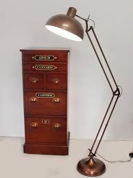 Overarching Floor Lamp Uk by Amazing Red Floor Lamp Ikea Photos Flooring U0026 Area Rugs Home