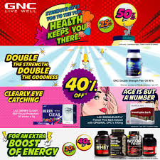 Gnc Live Well Coupons / September 2018 Store Deals Refresh Omega 3 Coupon Adventure Farm Burton Discount Vouchers Discount Filter Store Alco Coupons Gnc Mega Men Performance Vality Dietary Supplement 30 Pk Indian Official Site Authentic Quality At Lower Abbyy Fineader 14 Cporate Luna Ithaca Gnc Promo Code September Kabayare Gum Brand Printable Sushi Cafe Tampa Team Usa Shop 2019 Musafir Offer Curious Country Creations Spa Mizan Lafayette Coupon Code 10 Off 50 Free Shipping Home