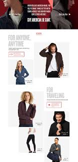 30% Off American Giant Promo Codes - January 2020 Coupons Coupon Codes Promo Codeswhen Coent Is Not King Nordvpn January 20 Save 70 Avoid The Fake Deals How To Find Discount Codes For Almost Everything You Buy Dtcs 100 Most Successful Holiday Campaigns Offers Data Company Acvities Pes4work Lets Do Mn Lloyds Blog Retailmenot Sues Rival Honey Over Patent Fringement Levis Uses Gated Military Offer To Acquire New Customers American Giant Hoodie Coupon Code Bq Black Friday Preylittlething Discount 21 Jan Off Giant Cuddly Dog Toy Pawphans Large Plush Soft Classic Full Zip Black