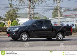 Private Isuzu Dmax Pickup Truck. Editorial Stock Image - Image Of ... Used 2011 Isuzu Npr Box Van Truck For Sale In Az 2210 Ftr 12000l Isuzu Vacuum Tanker Truck Sales Buy Product On Hubei Front Page Ta Inc New 2018 16 Alinum Dump In Hartford Ct Govdeals Online Auction 2000 24 Box Surplus Private Dmax Pickup Editorial Stock Image Of Wayne Tomcat Sallite Side Load Garbage For Rivate Old Editorial Otography Hino 96820617 N Series Diesel Trucks For Sale Rwc Group Commercial Dmax At35 The Beast Is Back Pro 4x4 Dynamics Heavy Duty At The University Michigan Youtube 27isuzunpr_nutmeg_10516015e_002 Switchngo