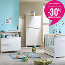 promotion chambre bébé photo lit bebe evolutif
