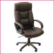 le meilleur fauteuil de bureau meilleur fauteuil de bureau 265638 meilleur fauteuil de bureau