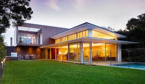 100 Architect Mosman Projects Utz Sanby S Sydney Residential