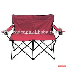 Beach Foldable Chair - Bizrice.com