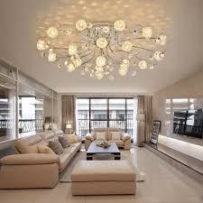 zx luxus romantische kristall deckenleuchte europäischen führte fernbedienung g4 beleuchtung schlafzimmer restaurant wohnzimmer kronleuchter