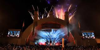 Hollywood Bowl: World-Class Musicians In A Classic Hollywood ... Universal City Nissan Dealer Los Angeles New Used Nissan Car Classic Pink Car 8531 Santa Monica Blvd West Hollywood Ca 90069 Travel Diary Video Emily Gannon The 21 Hottest Restaurants In La Right Now April 2017 Ramada Plaza By Wyndham Hotel Suites Deals Curbed Chrysler Dodge Jeep Ram Serving Beverly Hills Marina Of Home Actor Grabs A Cup Elotes At Famed Dallasarea Truck North Visit California Friday Night Truck Stop West Youtube