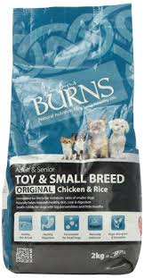 Small Non Shedding Dogs For Seniors by Burns Dog Food Pet Nutrition Small Toy Breed 2kg Amazon Co