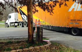 Semi-truck Blocks N. Liberty Church Rd. | ClarksvilleNow.com Aya Maher Ingrated Automotive 50 Awesome Landscape Trucks For Sale Pictures Photos Media Poem Is There Any Hope Social Economic Racial And Chevrolet Is A St Petersburg Dealer New Car Seattle Sewer Pipe Ling Damien On Twitter For Sale 2014 Grove Gmk 3060 Fully 2018 Isuzu Npr Hd Saint Fl 150286 Florida Gmc Chevy Parts Truck Brendan In Ul Track Sessionhope Im As Matthew Where Stock Images