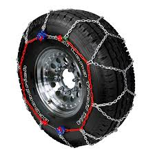 100 Truck Suv AutoTrac 232805 Series 2300 Pickup SUV Traction Snow Tire