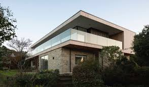 100 Bungalow Architecture Strom Architects On Twitter From
