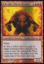 Necropotence Deck Tapped Out by Illuminati Confirmed V 2 1 Commander Edh Mtg Deck