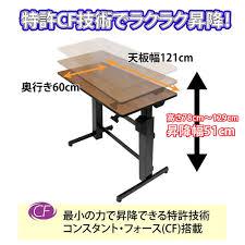 Ergotron Lx Desk Mount Lcd Arm Amazon by Ergotron Workfit D Sit Stand Desk Birch Surface Decorative Desk
