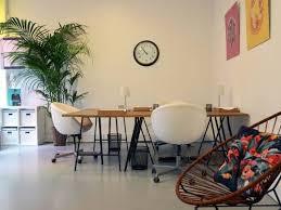 location bureaux location bureaux inspirational 21 best coworking images