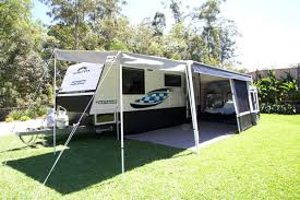 Awning Extension For Rv Roll Out Porch Sale Wide Annexes 6 Awnings ... Carports Building An Attached Carport Awning Kits Metal Extension For Rv Roll Out Porch Sale Wide Annexes 6 Awnings Repair Mobile Seice Chrissmith 4wd Premium Quality 4x4 For Tentworld Caravan Lights Led Iron Blog Kampa Rally 390 Rv Rehab Pinterest Tents Suppliers And Manufacturers At Screen Rooms Add A Patio Room Enclosure Shop Shadepronet Adding An Awning To A Sprinter With Roof Rack 2x3m Side Car Vehicle Roof Camper Trailer To Suit Wind Up Campers Youtube