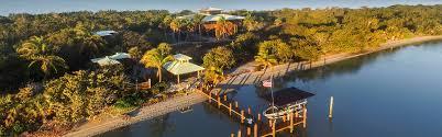 100 The Island Retreat Archive Keewaydin Florida USA