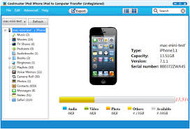 How to backup iphone contacts to pc Chinese Forum