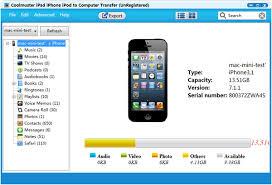 backup iphone photos to pc Agipeadosencolombia