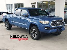 New 2019 Toyota Tacoma 4WD 4 Door Pickup In Kelowna, BC 9TA0765 New 2018 Toyota Tundra Trd Offroad 4 Door Pickup In Sherwood Park Used 2013 Tacoma Prerunner Rwd Truck For Sale Ada Ok Jj263533b 2019 Toyota Trd Pro Awesome F Road 2008 Sr5 For Sale Tucson Az Stock 23464 Off Kelowna Bc 9tu1325 Toprated 2014 Trucks Initial Quality Jd Power 4wd 9ta0765 Best Edmunds Land Cruiser Wikipedia Supercharged Vs Ford Raptor Two Unique Go Headto At Hudson Serving Jersey City File31988 Hilux 4door Utility 01jpg Wikimedia Commons