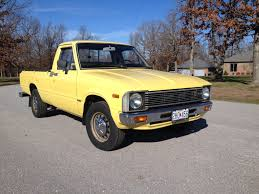 Toyota Pickup 5-Speed 1981 -Bring A Trailer - Week 2 2016 3907 ... 1981 Toyota Land Cruiser Fj45 For Sale New Arrivals At Jims Used Truck Parts Tan Pickup 4x2 C Minor Dentscratches Damage Dyna Bu20r Truck 21918595883jpg For Sale 94896 Mcg The 530 Best Yota Images On Pinterest Off Road Offroad And Cars Trucks Xl Color Sales Brochure Original 5speed Bring A Trailer Week 2 2016 3907 1981toyotaduallypickuprear2 Fast Lane Stout Wikiwand Other Dlx Standard Cab 2door