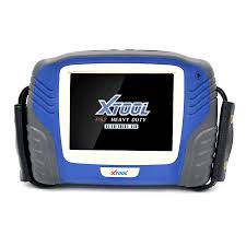 Original Heavy Duty Truck Diesel Scanner Xtool PS2 Truck Diagnostic ... Launch X431 V Heavy Duty Truck Diagnostic Tool Hd Scanner Based On 79900 Launch Hd Adaptor Box Multidiag Key Program With Bluetooth Amazoncom Irscanner T71 For Universal Original Diesel Xtool Ps2 Xtruck Usb Link Software Diagnose Interface Fcar 12v Adapter Work For