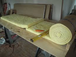 Insulating Cathedral Ceiling With Foam Board by Foamboard Insulation Adventures In Remodeling