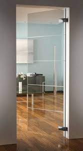 frameless glass doors including shower doors from forsyth