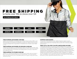 100 2 Men And A Truck Coupons Free Shipping Stores With Free Shipping