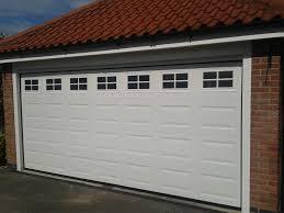 10 ft wide garage door 12 wide garage door choice image doors design ideas