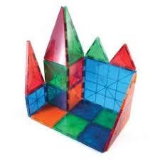 magna tiles皰 clear colors 32 set http www dp
