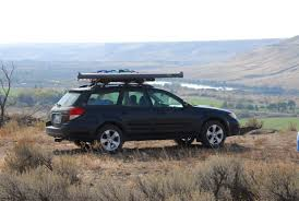 Roof Rack Awning - Tapatalk Arb Awning Owners Did You Go 2000 Or 2500 Toyota 4runner Forum Arb Awnings 28 Images Cing Essentials Thule Aeroblade And Largest Truck Bed Rack Awning Mounting Kit Deluxe X Room With Floor At Ok4wd What Length Mount To Gobi By Yourself Jeep Wrangler Build Complete The Road Chose Me Harkcos Page 7 Arb Tow Vehicle Unofficial Campinn Does Anyone Have The Roof Top Tent Subaru But Not Wrx Related I Added An My Obxt