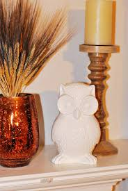 Tj Maxx Halloween Decor 2017 by Fall Home Decor To Bring Autumn Into Any Room Major Hoff Takes A