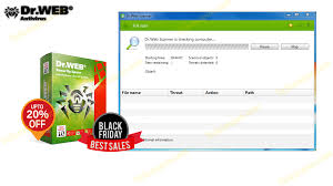 Pin By Software Coupon On Doctor Web Coupon Codes   Web ... Service Specials Offers Speck Buick Gmc Of Tricities Products Candyshell Card Case Blue Light Bulbs Home 25 Off One Lonely Coupons Promo Discount Codes Iphone 5 Coupon Code Coupon Baby Monitor Candyshell Grip 9to5toys Shein Coupons Promo Codes 85 Sep 2324 2018 Boat Deals Presidio Clear Samsung Galaxy S9 Cases Speck Ivory Snow Canada