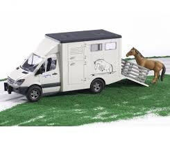 Bruder Mercedes Benz Sprinter Animal Transporter 02533 - Farm Toys ... Bruder 02749 Man Tga Cattle Transportation Truck With 1 Cow New Breyer Horse And Trailer Breyer 5356 Stablemates Gooseneck In Box Traditional Two Millbry Hill Amazoncom Animal Rescue And The Best Of 2018 Pickup Fort Brands 5352 Wyldewood Tack Shop Used Red Dually Truck Trailer Sn14 North Wraxall For 19 Scale Twohorse Horze Series Dually
